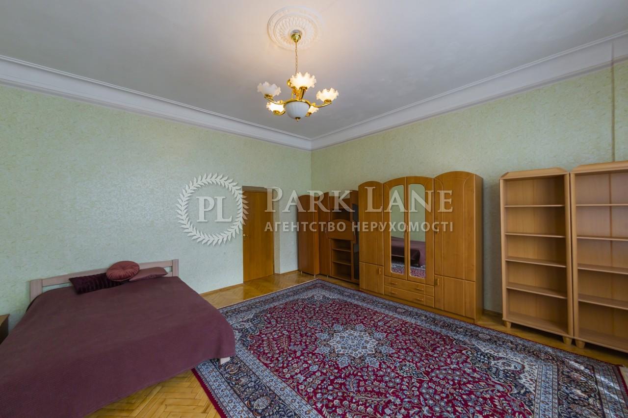 Квартира ул. Шелковичная, 32/34, Киев, K-31804 - Фото 7