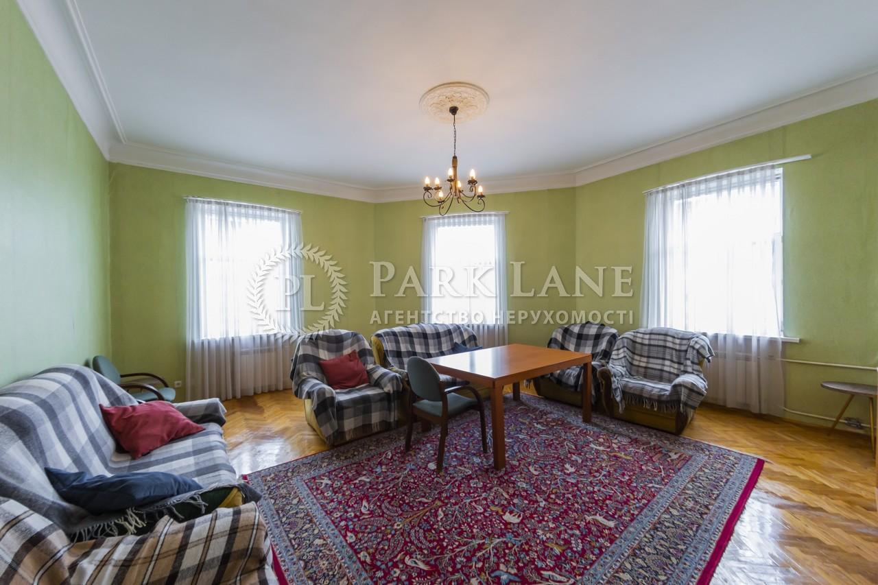 Квартира ул. Шелковичная, 32/34, Киев, K-31804 - Фото 3