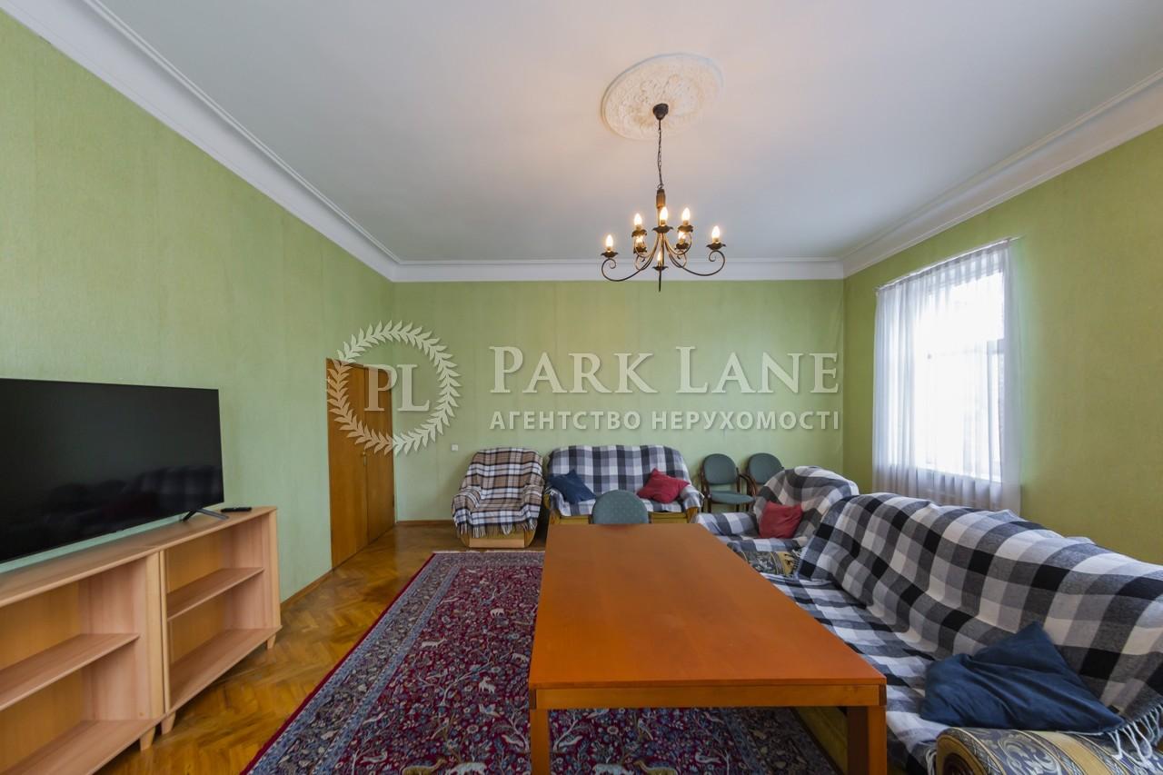 Квартира ул. Шелковичная, 32/34, Киев, K-31804 - Фото 5