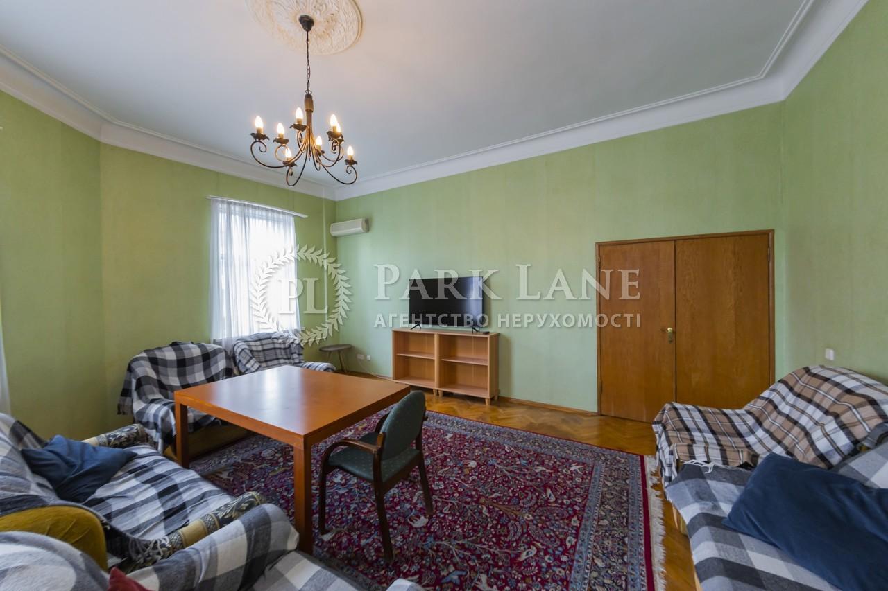 Квартира ул. Шелковичная, 32/34, Киев, K-31804 - Фото 4