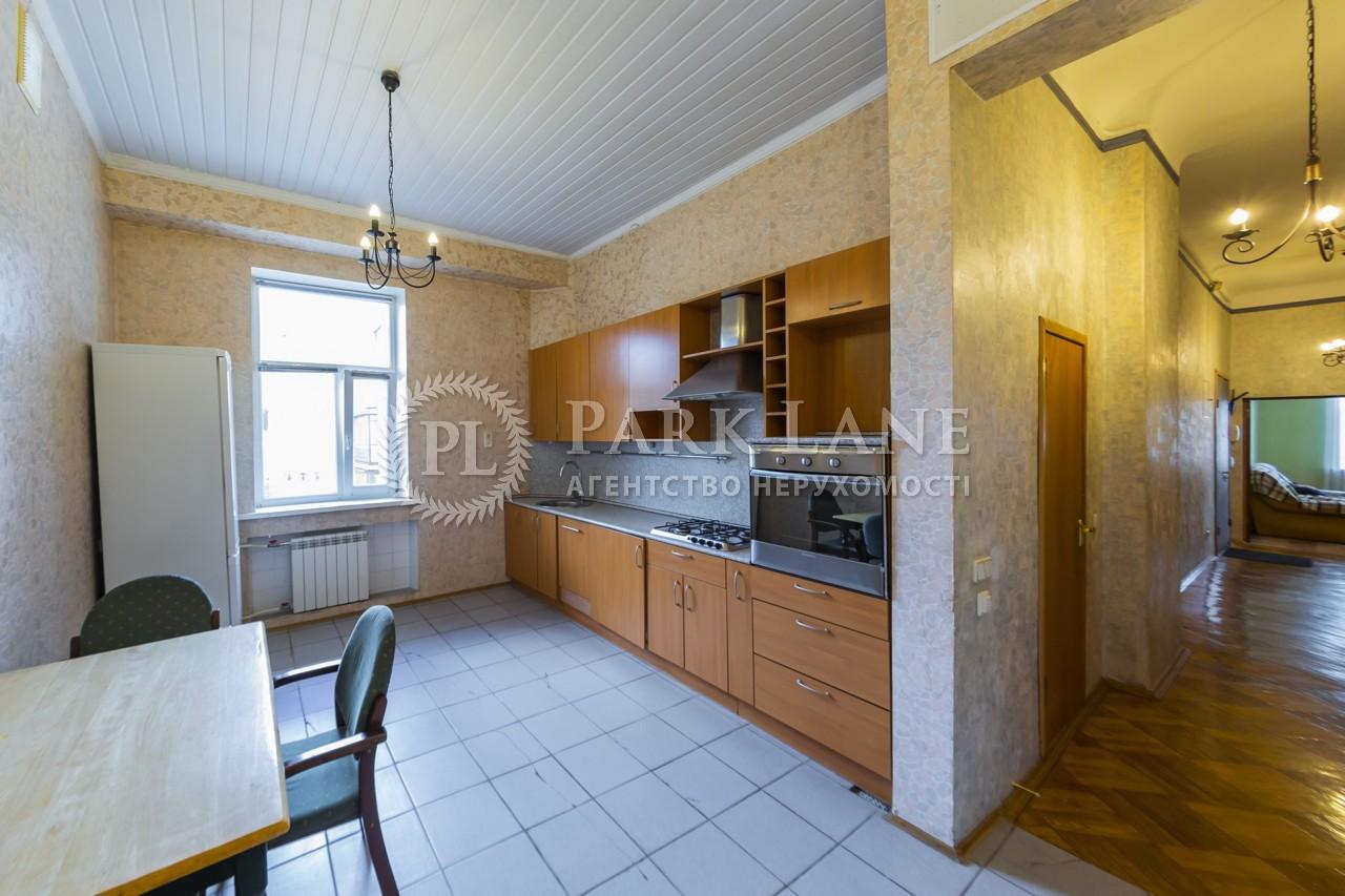 Квартира ул. Шелковичная, 32/34, Киев, K-31804 - Фото 10