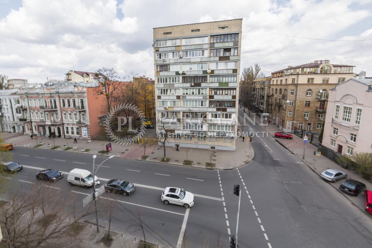 Квартира ул. Шелковичная, 32/34, Киев, K-31804 - Фото 20