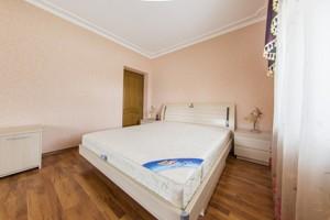 Квартира J-30902, Крещатик, 21, Киев - Фото 8