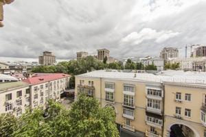 Квартира J-30902, Крещатик, 21, Киев - Фото 22