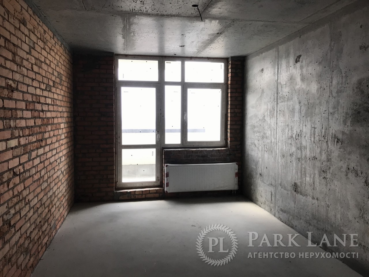 Квартира Победы просп., 55а, Киев, K-31851 - Фото 3