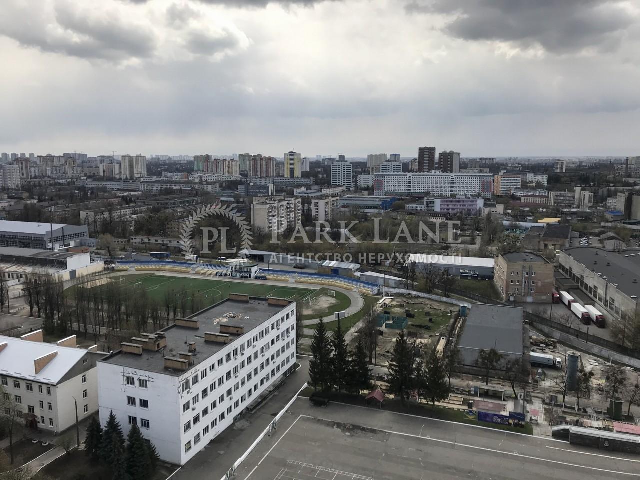 Квартира Победы просп., 55а, Киев, K-31851 - Фото 5
