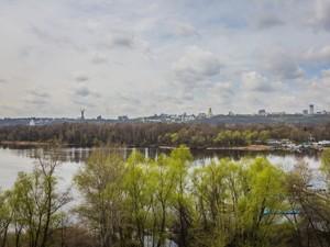Квартира J-30491, Окипной Раиcы, 18, Киев - Фото 1