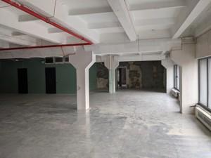 Нежитлове приміщення, B-102446, Науки просп., Київ - Фото 8