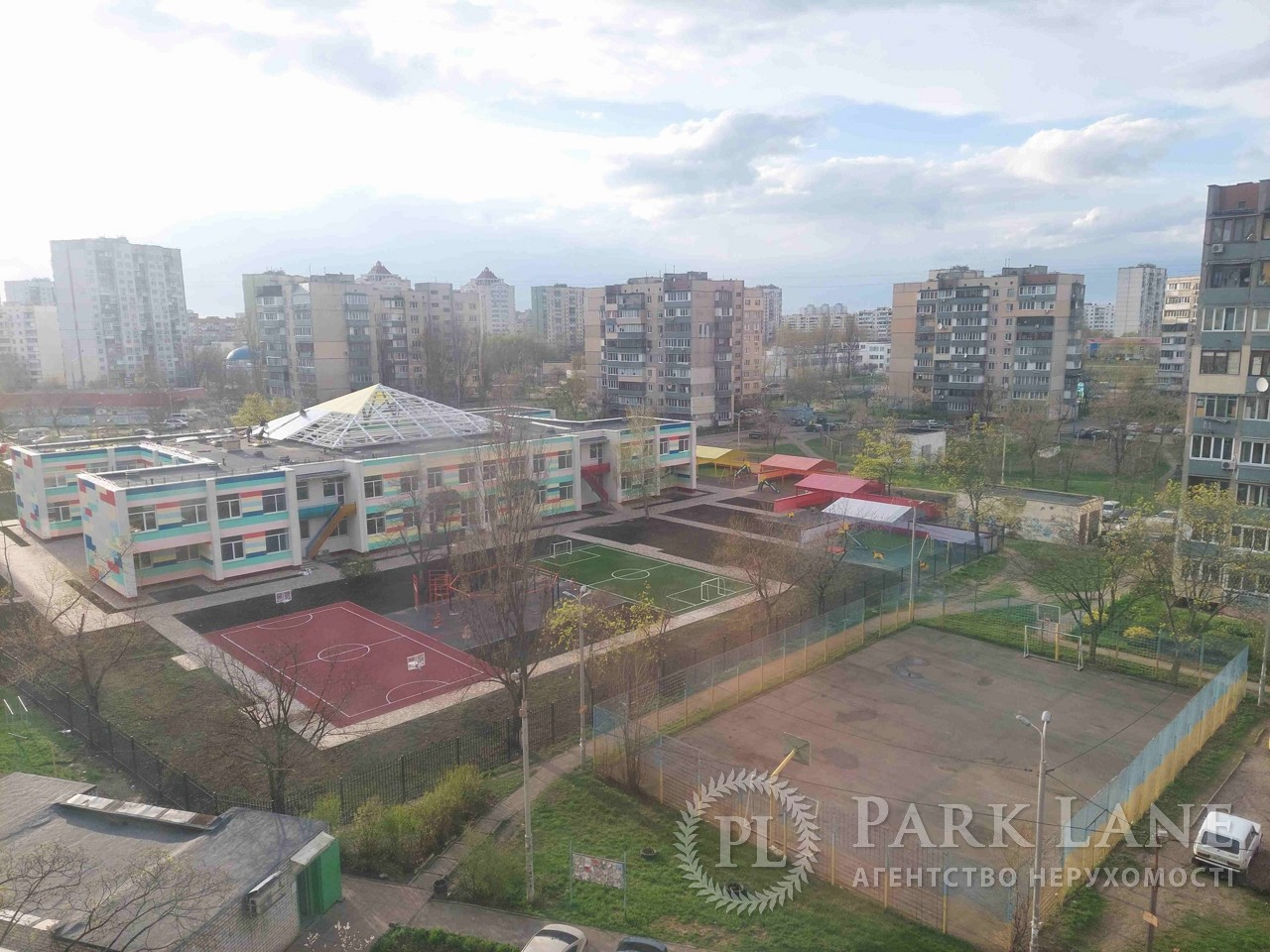 Квартира Z-724876, Приречная, 5, Киев - Фото 14