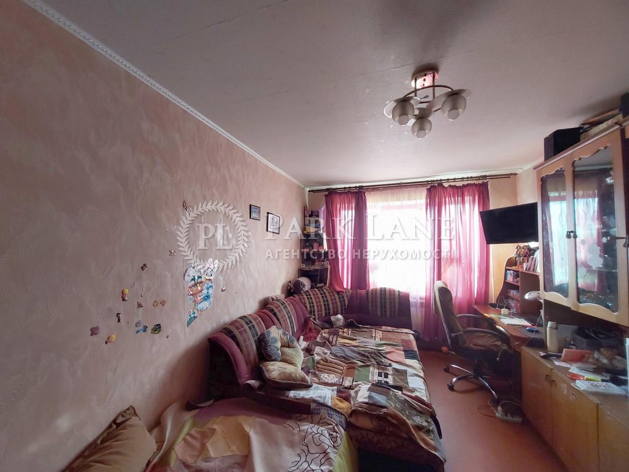 Квартира Z-724876, Приречная, 5, Киев - Фото 7