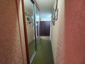 Квартира Z-724876, Приречная, 5, Киев - Фото 13