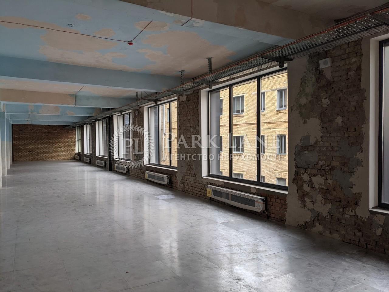 Нежилое помещение, Науки просп., Киев, B-102446 - Фото 18