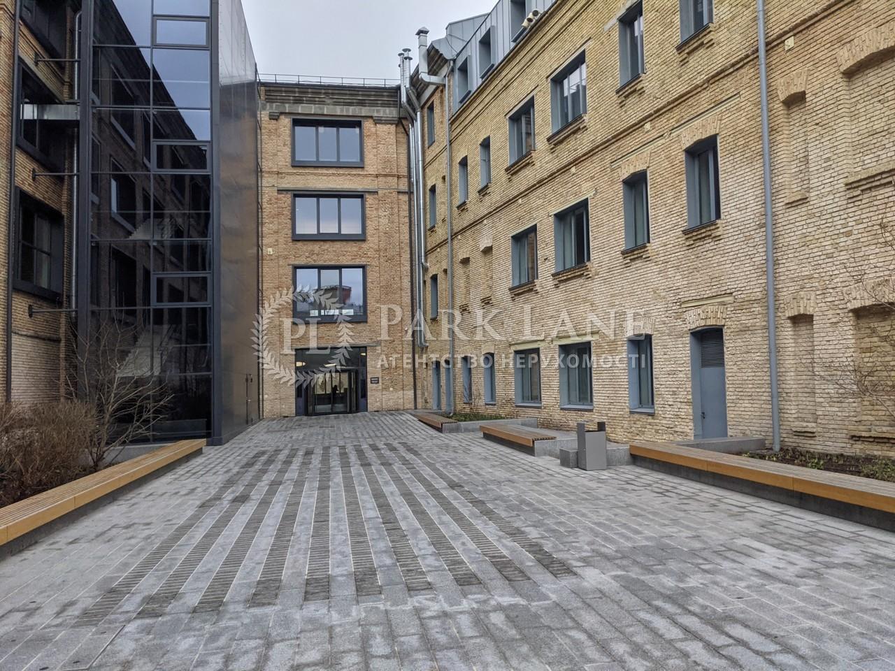 Нежилое помещение, Науки просп., Киев, B-102446 - Фото 26