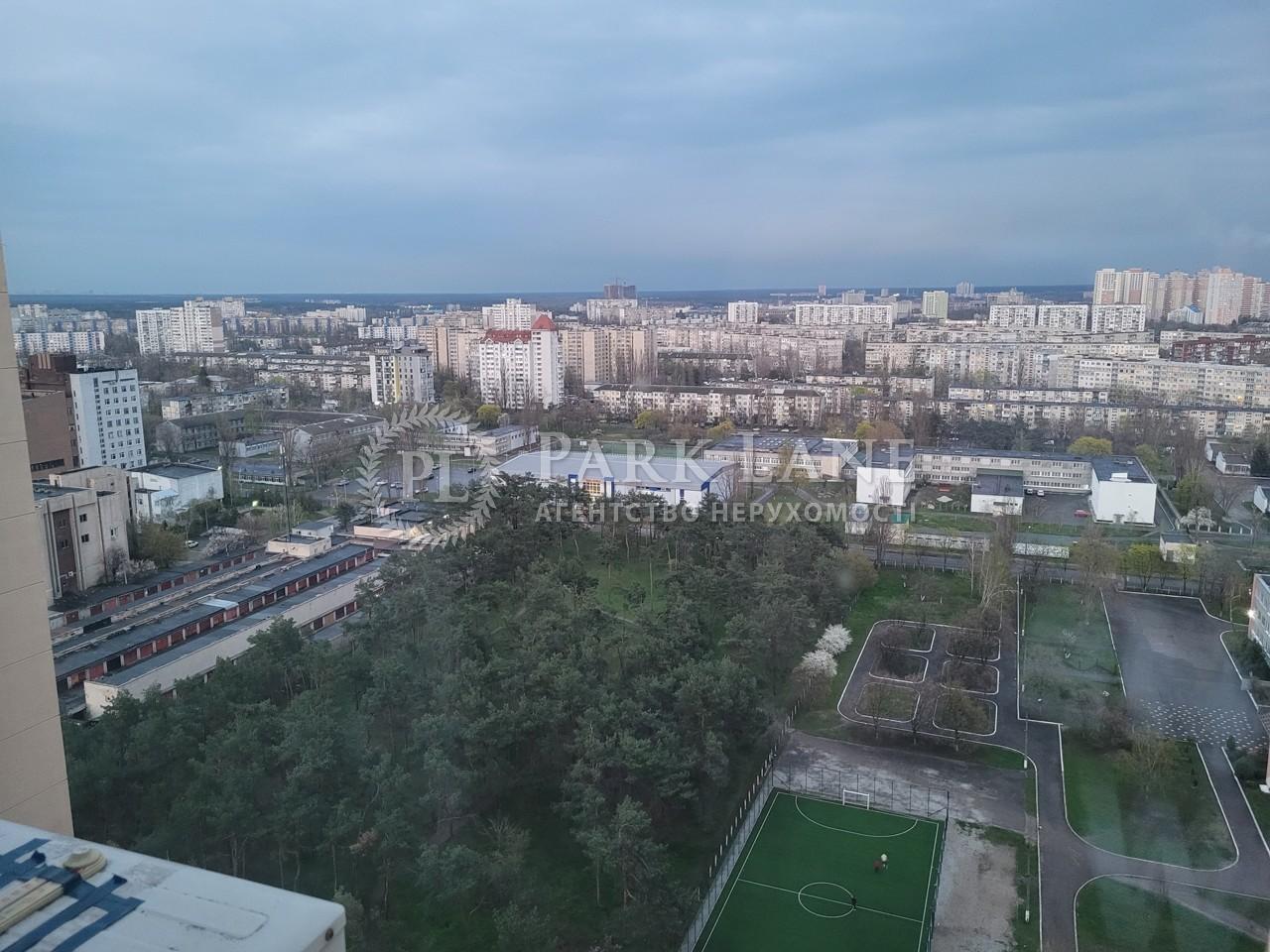 Квартира Дарницкий бульв., 10а, Киев, N-22936 - Фото 17