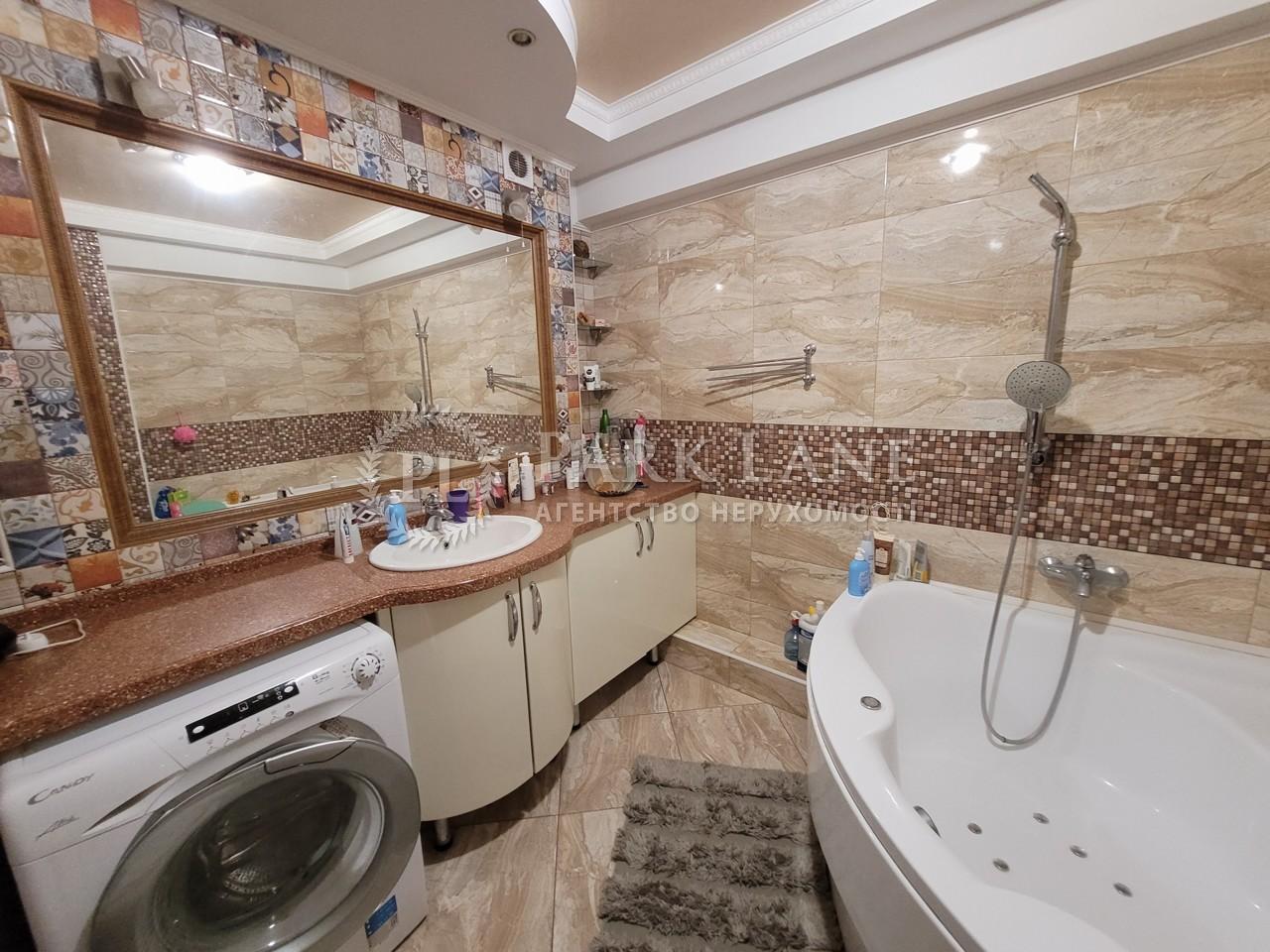 Квартира Дарницкий бульв., 10а, Киев, N-22936 - Фото 11