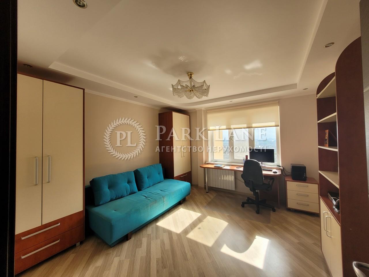 Квартира Дарницкий бульв., 10а, Киев, N-22936 - Фото 10