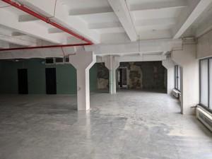 Нежитлове приміщення, B-102447, Науки просп., Київ - Фото 8