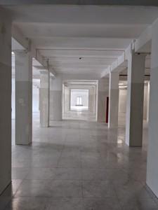 Нежитлове приміщення, B-102447, Науки просп., Київ - Фото 15