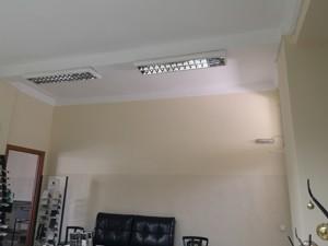 Нежитлове приміщення, N-22758, Пожарського, Київ - Фото 11
