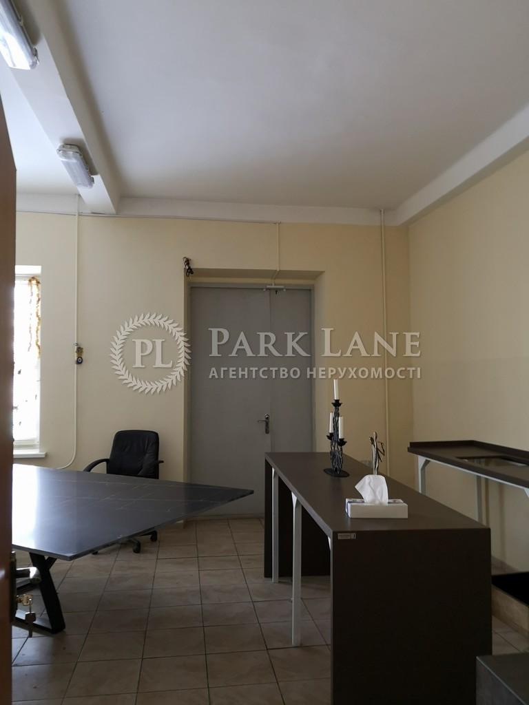 Нежитлове приміщення, N-22758, Пожарського, Київ - Фото 12