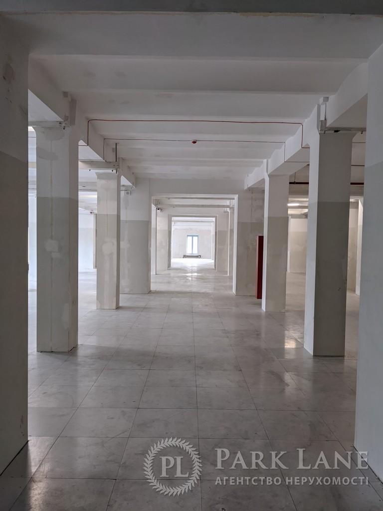 Нежитлове приміщення, B-102448, Науки просп., Київ - Фото 12