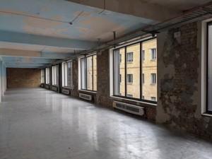 Нежитлове приміщення, B-102448, Науки просп., Київ - Фото 16