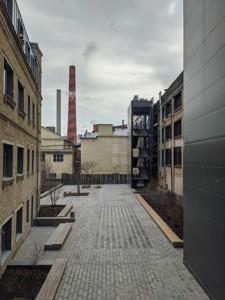 Нежитлове приміщення, B-102448, Науки просп., Київ - Фото 23