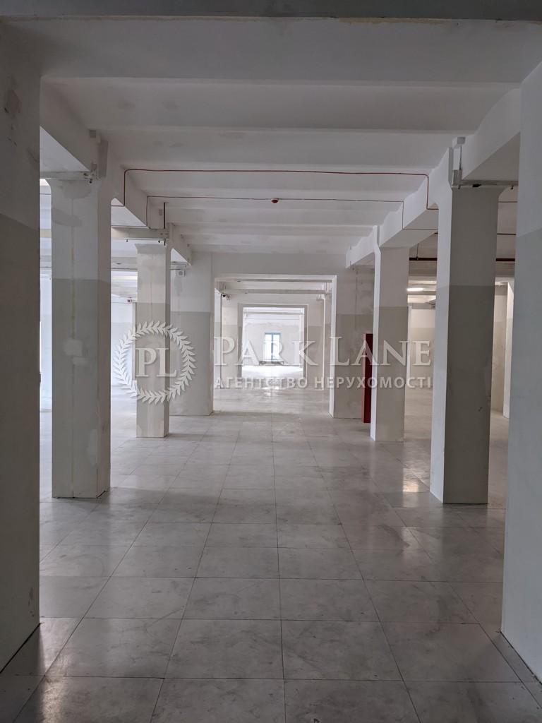 Нежитлове приміщення, B-102449, Науки просп., Київ - Фото 14