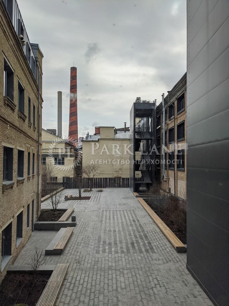 Нежитлове приміщення, B-102449, Науки просп., Київ - Фото 25
