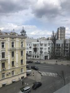 Квартира B-81701, Лютеранская, 30, Киев - Фото 16