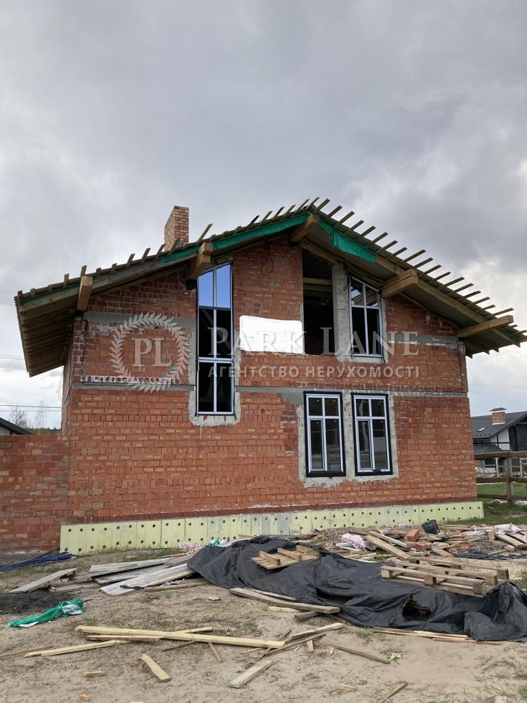 Дом Z-765714, Круглик - Фото 2