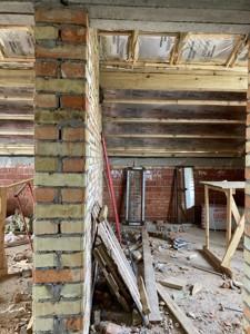 Дом Z-765714, Круглик - Фото 10