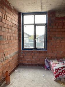 Дом Z-765714, Круглик - Фото 6