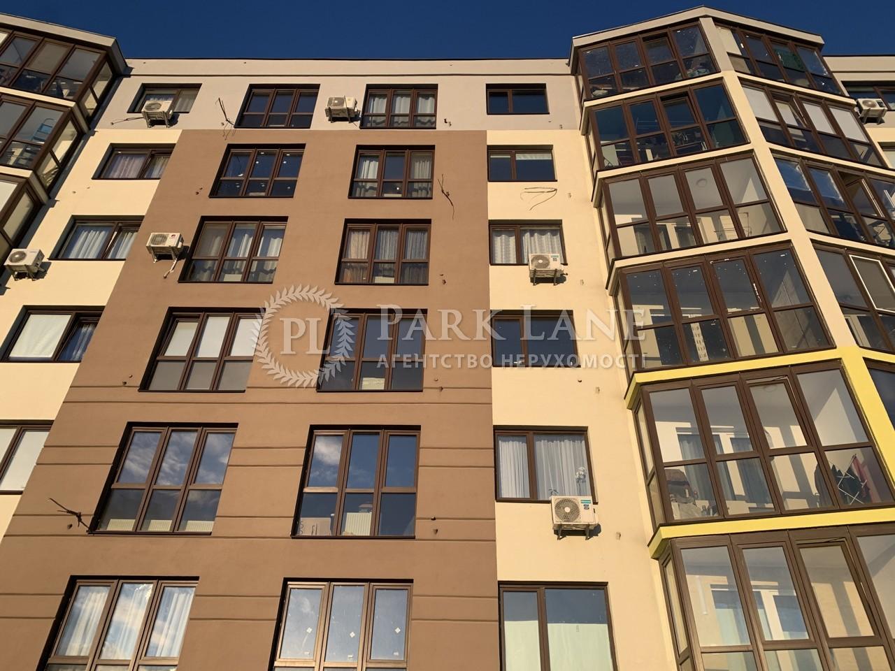 Квартира ул. Стеценко, 75в, Киев, K-31870 - Фото 3