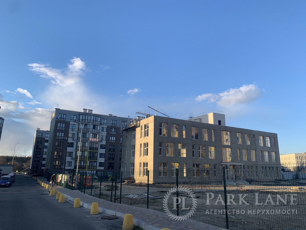 Квартира ул. Стеценко, 75в, Киев, K-31870 - Фото 11