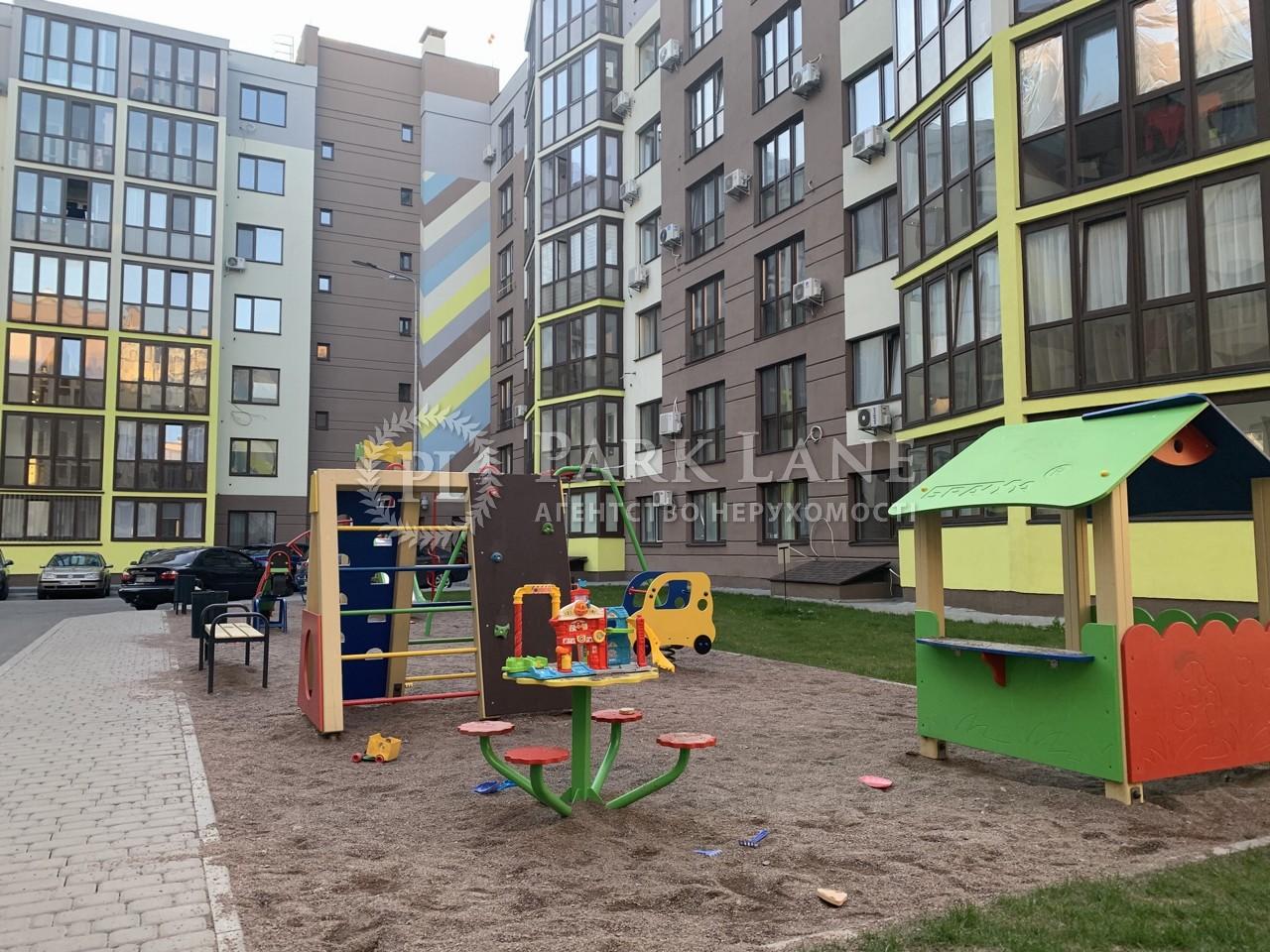 Квартира ул. Стеценко, 75в, Киев, K-31870 - Фото 9