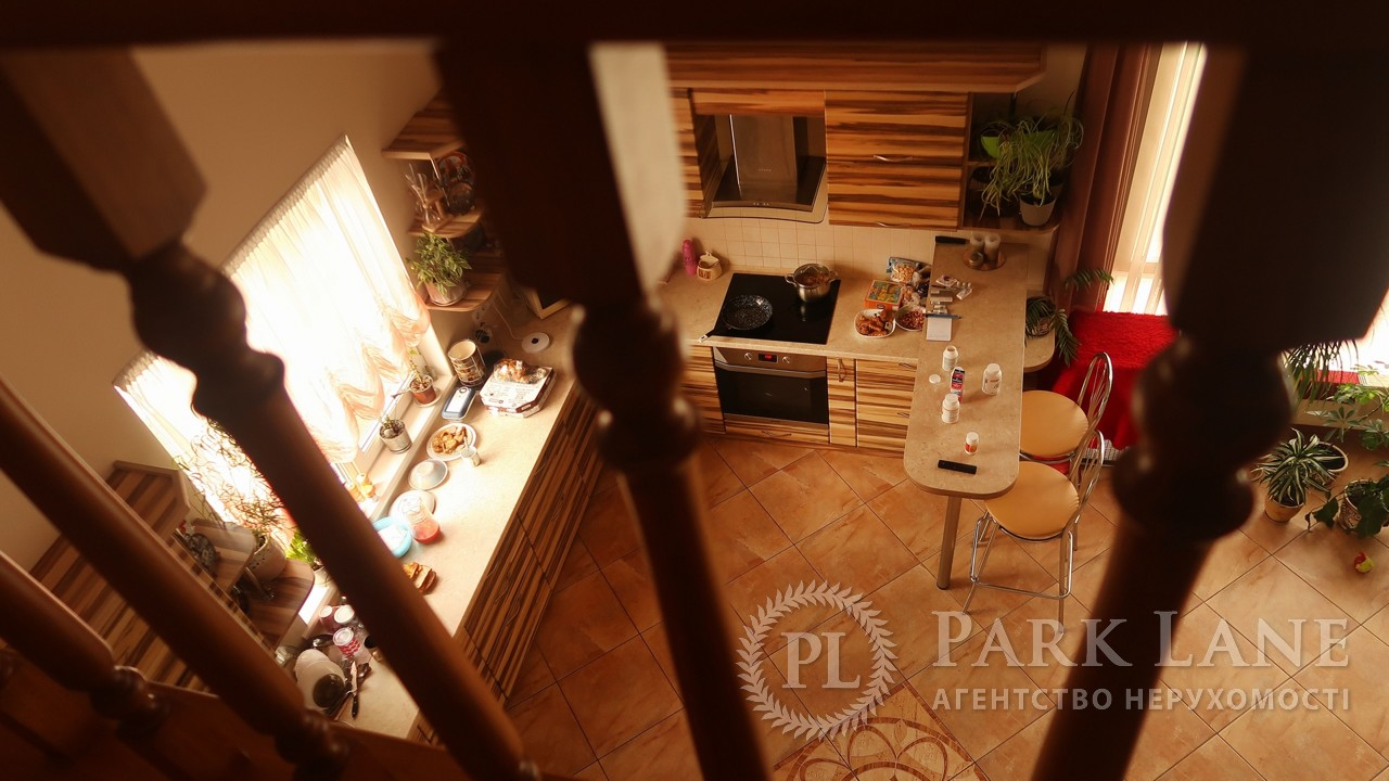 Дом J-30875, Садовая, Вита-Почтовая - Фото 8