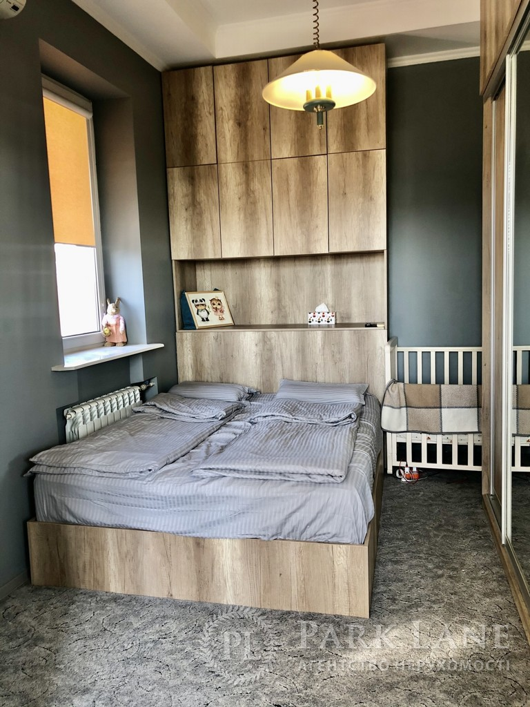 Квартира K-31876, Крещатик, 25, Киев - Фото 7