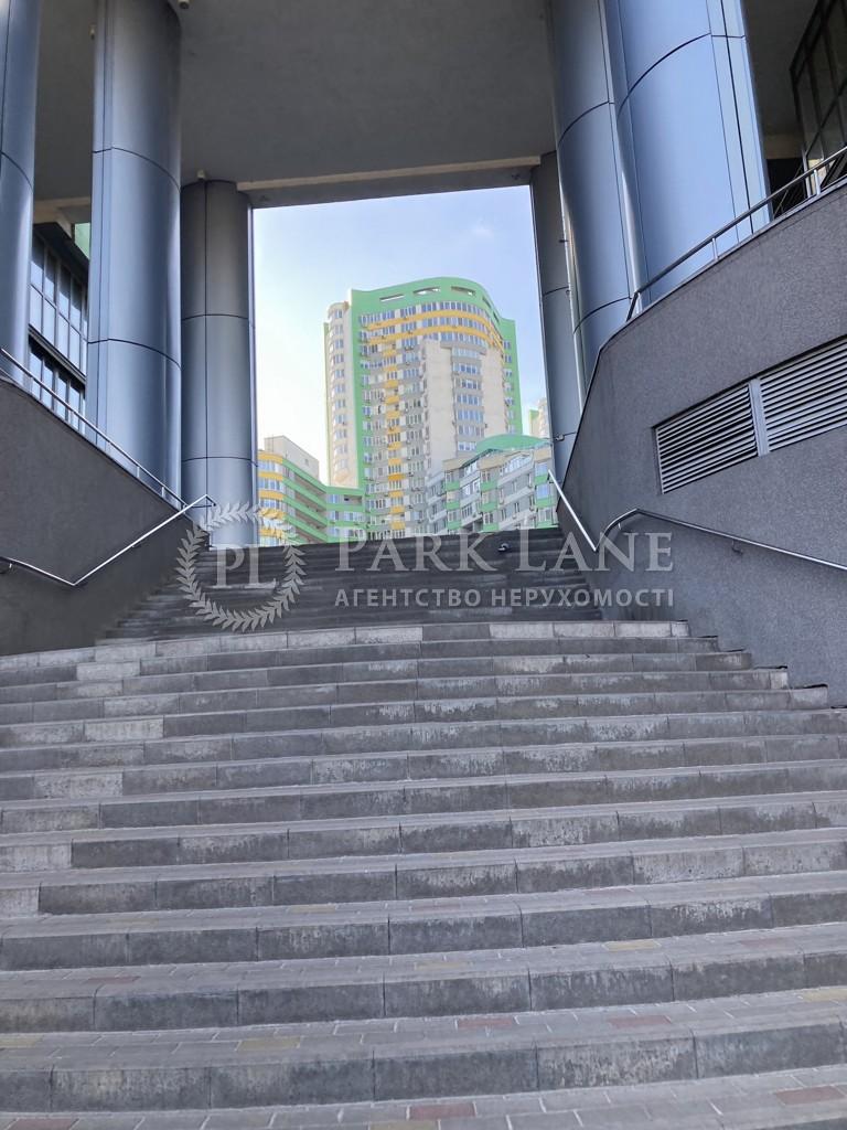Квартира ул. Вышгородская, 45, Киев, R-38580 - Фото 38