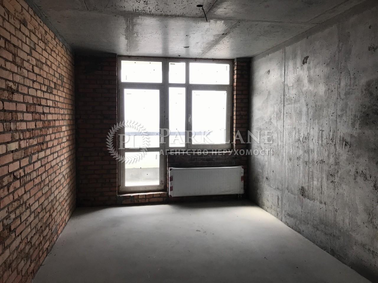 Квартира Победы просп., 55а, Киев, K-31877 - Фото 3
