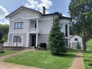 Дом Z-654198, Большая Солтановка - Фото 2