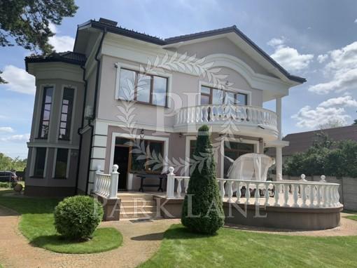 Дом, Z-654198