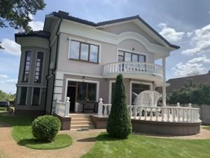 Дом Z-654198, Большая Солтановка - Фото 1
