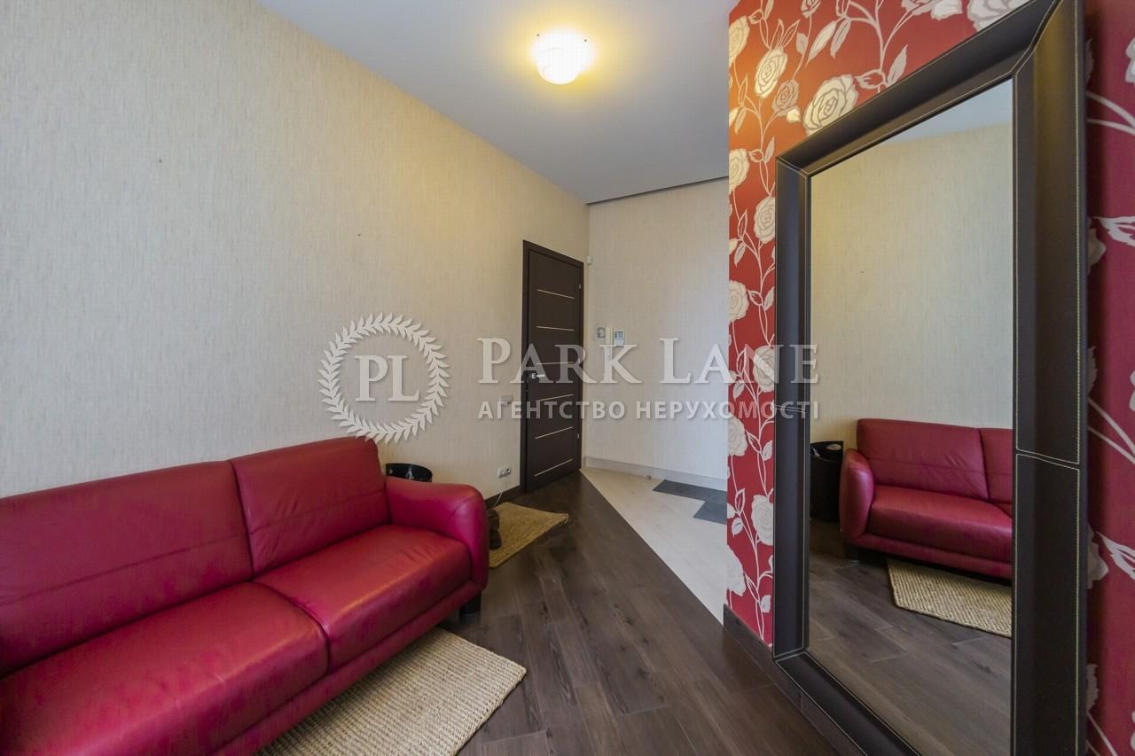 Квартира ул. Большая Васильковская, 18, Киев, B-102180 - Фото 8