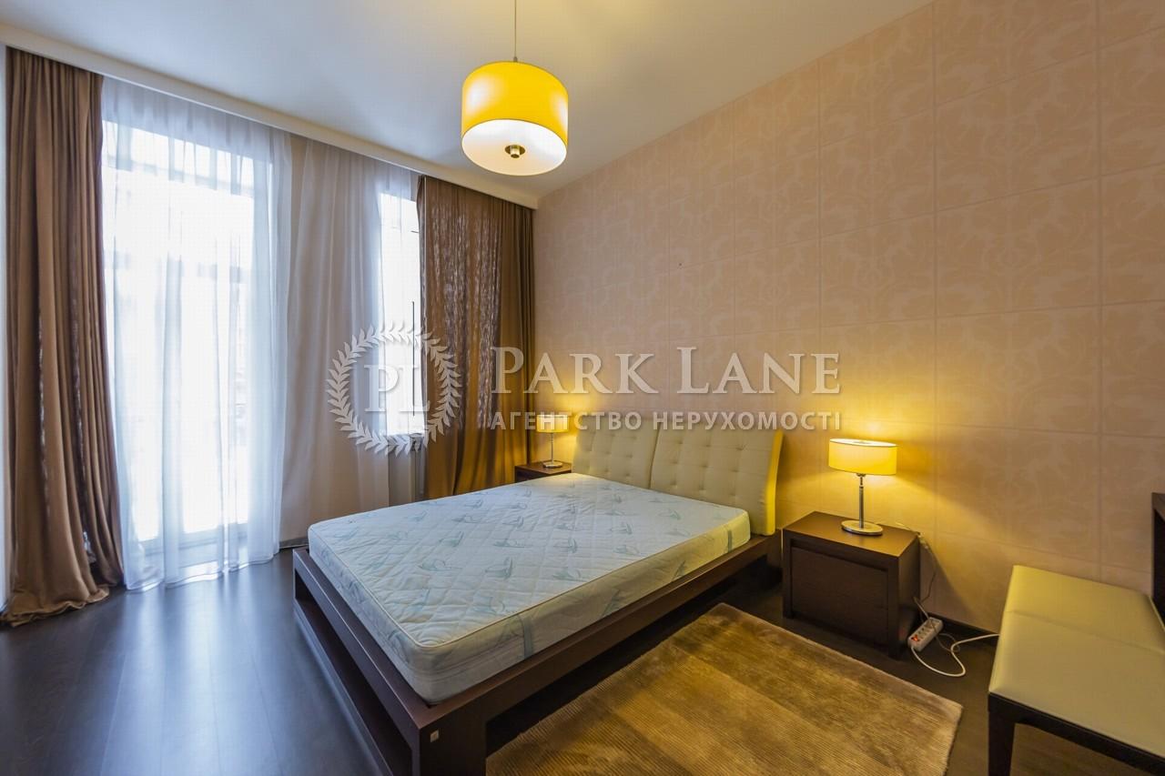 Квартира ул. Большая Васильковская, 18, Киев, B-102180 - Фото 13