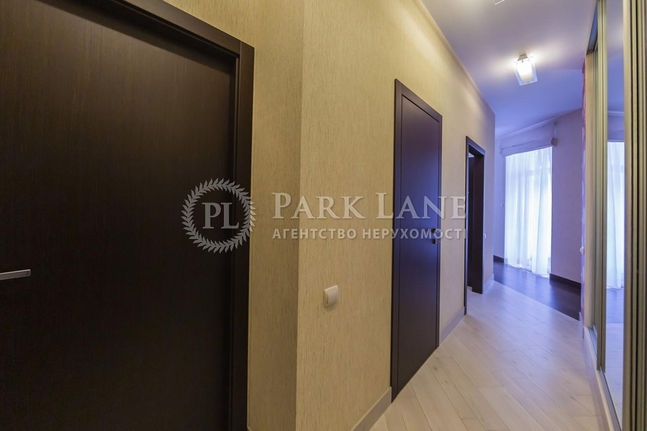 Квартира ул. Большая Васильковская, 18, Киев, B-102180 - Фото 21