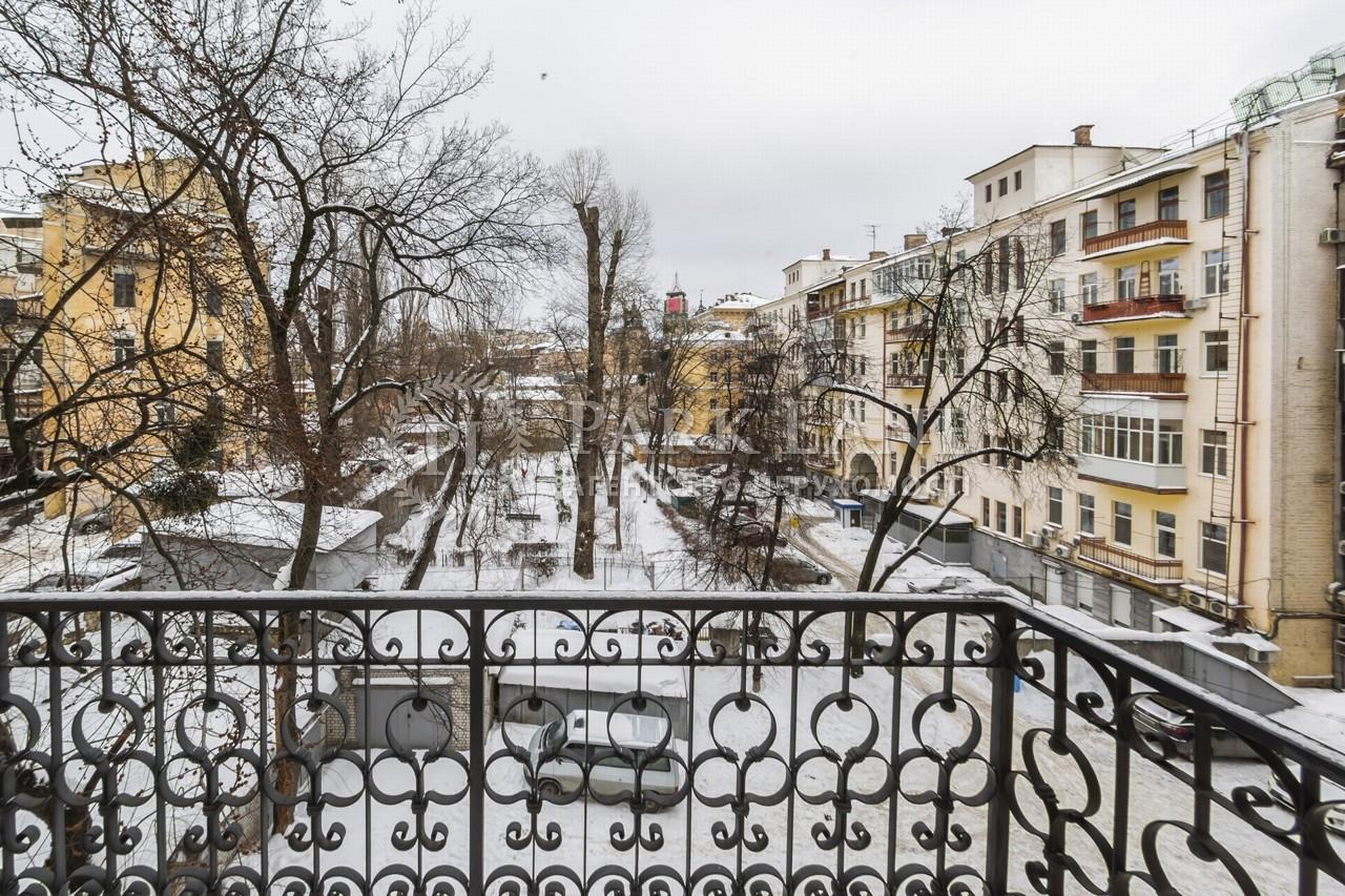 Квартира ул. Большая Васильковская, 18, Киев, B-102180 - Фото 22