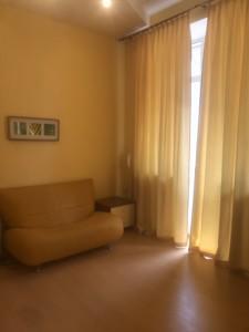 Квартира J-30262, Рейтарская, 20/24, Киев - Фото 10