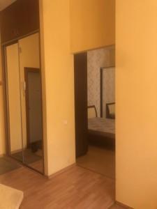 Квартира J-30262, Рейтарская, 20/24, Киев - Фото 13