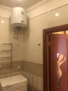 Квартира J-30262, Рейтарская, 20/24, Киев - Фото 18